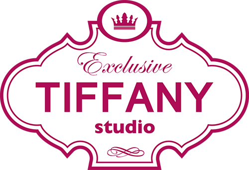 Tiffany Studio - Studio Videochat Bucuresti
